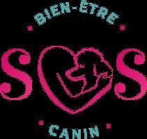 logo_sos-bec